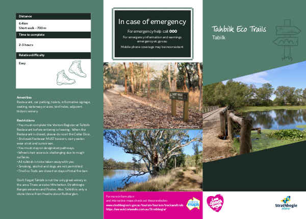 20200914_bro_Tahbilk Ecotrails Final SM