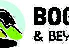 BogiesAndBeyond_Logo_H