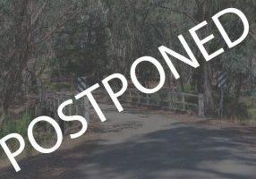 MG_7936 postponed