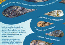 Riparian_Walks_poster4_web