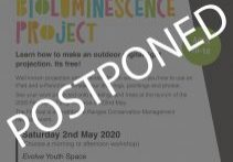 SRCMN_BioluminescenceProject_A5_WEB postponed