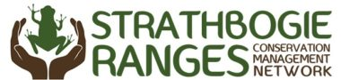 Strathbogie Ranges Conservation Managment Network