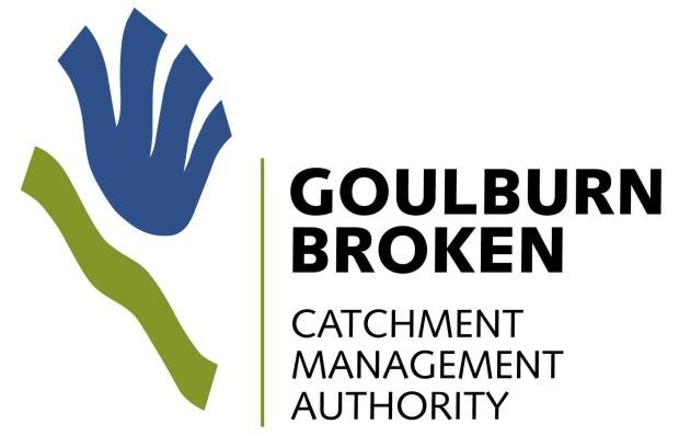 GBCMA Logo NEW small
