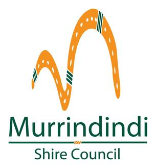 Murrindindi_Shire_Council_Logo