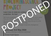 SRCMN_BioluminescenceProject_A5_WEB postponed