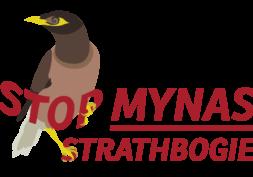 stopmyna_logo_tranparent_bg_web