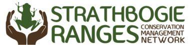Strathbogie Ranges Conservation Management Network